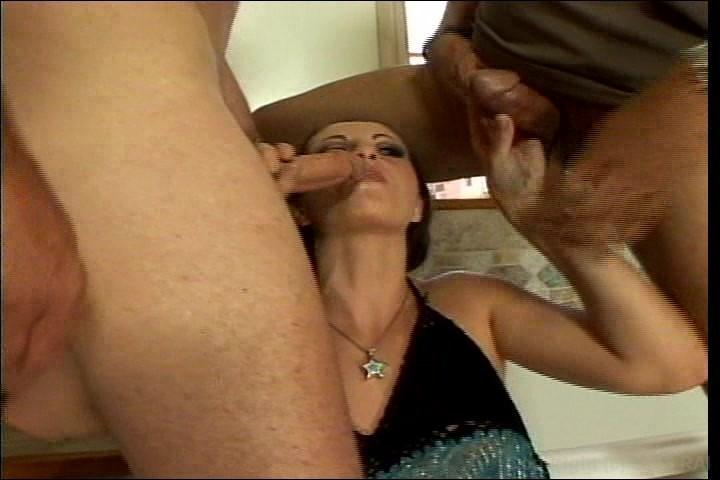 Bbw big boobs hd