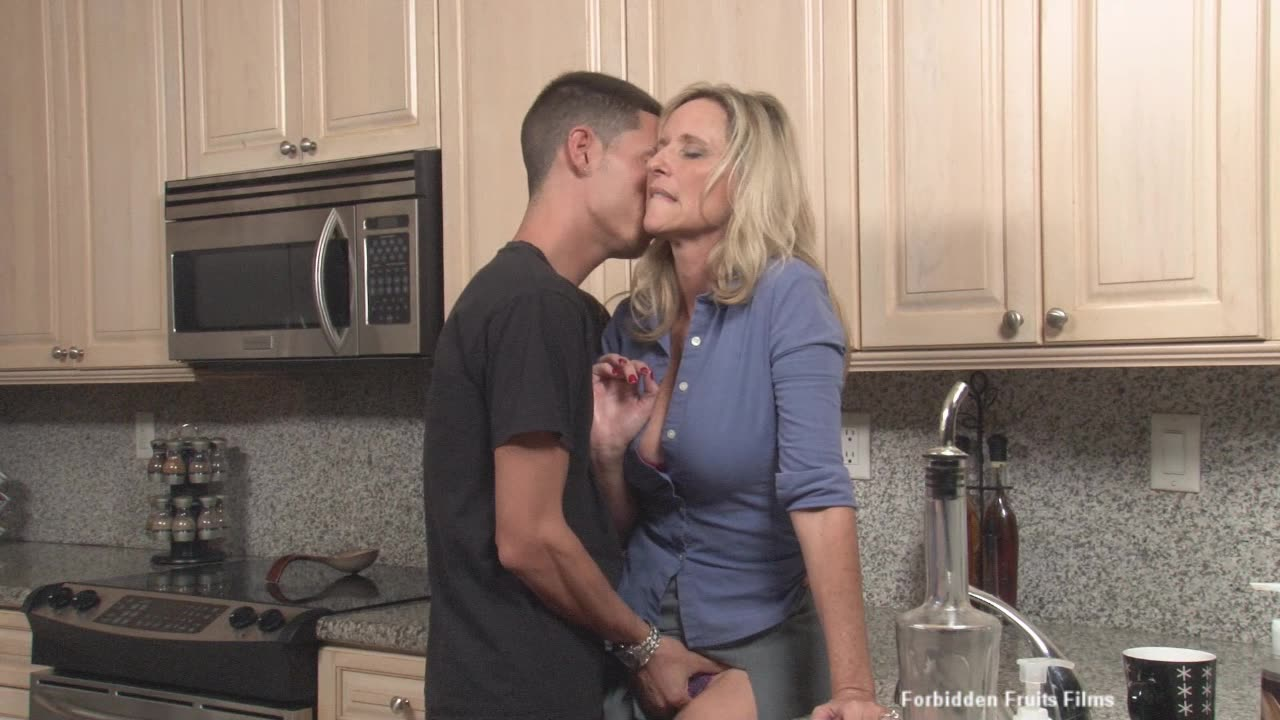 Pussy, out of control jodi west love the taste