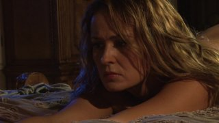 Streaming porn video still #1 from Bound By Desire: Act 1 - A Leap of Faith