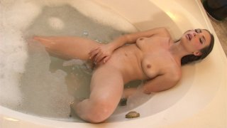 Streaming porn video still #7 from Bound By Desire: Act 1 - A Leap of Faith
