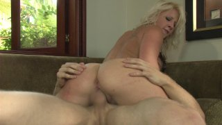 Streaming porn video still #8 from Bound By Desire: Act 1 - A Leap of Faith
