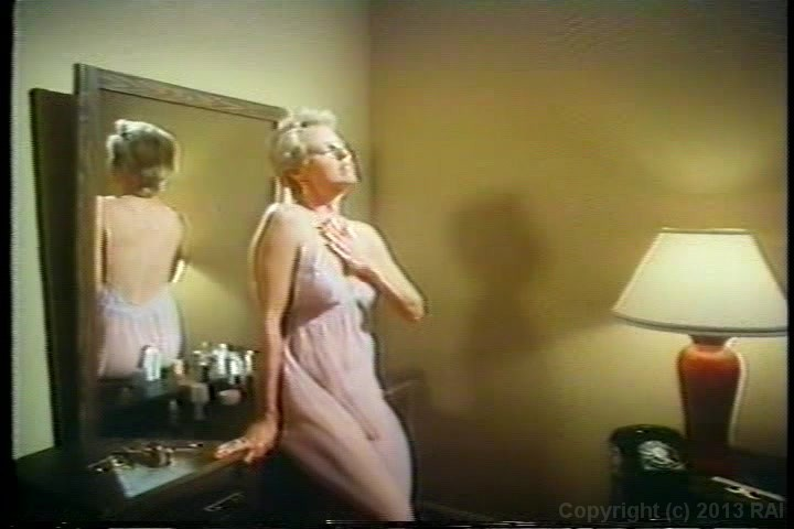 Juliet anderson purely physical 1982