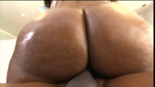 Streaming porn video still #4 from Busty Bikini Girls