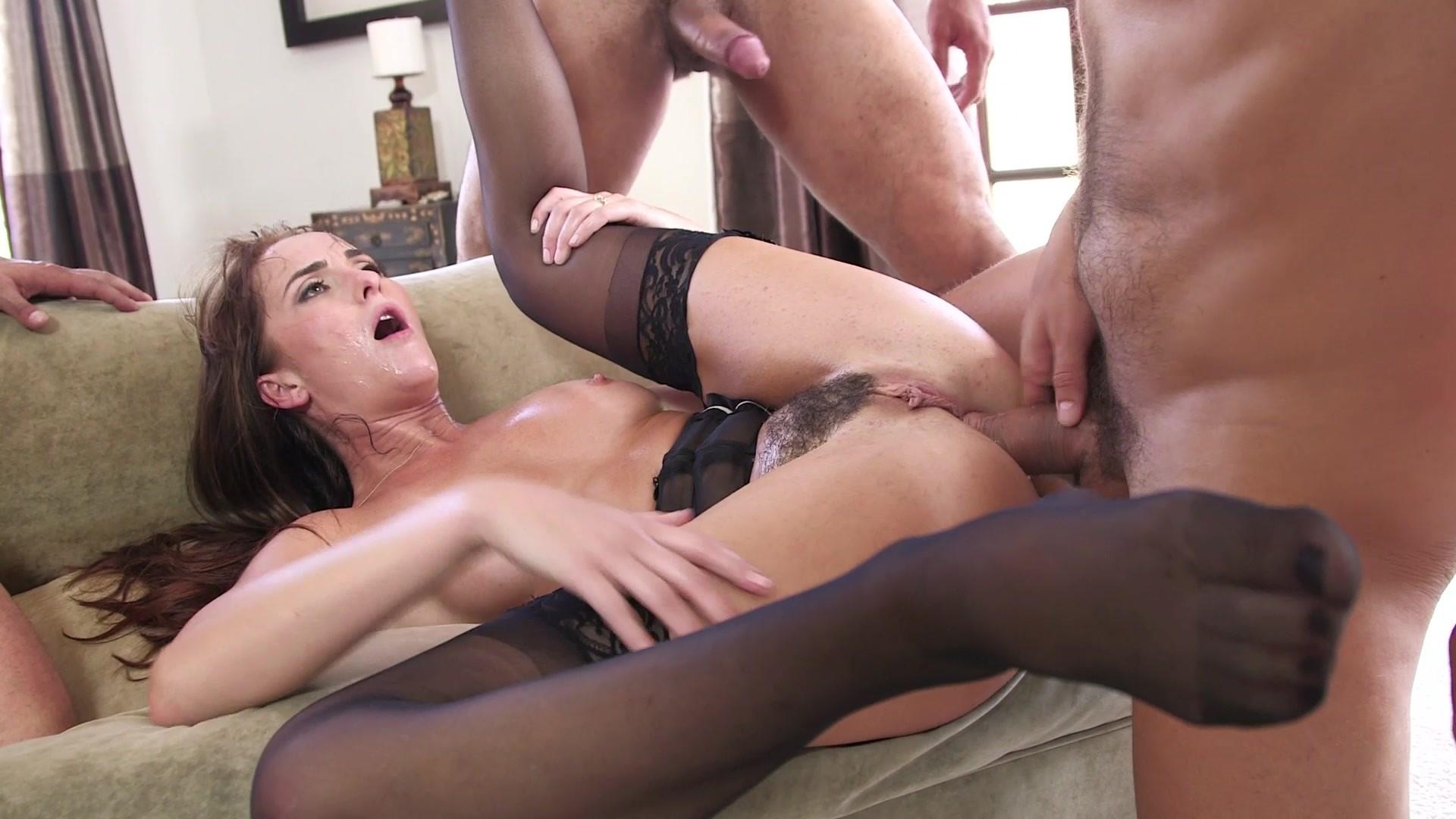 spanked girl screaming porn clips