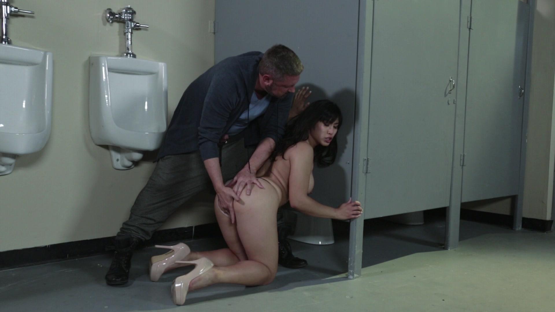 Brad Armstrong Porn Mia Li - Streaming ...