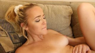 Streaming porn video still #2 from Teen Whore-Moans