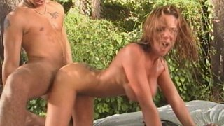 Streaming porn video still #9 from She Squirts