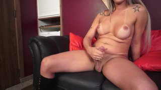 Streaming porn video still #9 from Leticia Rodrigues