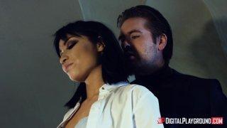 Streaming porn video still #19 from Poon Raider