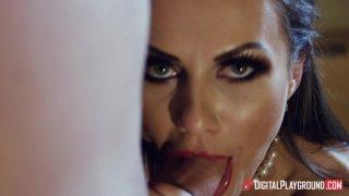 Streaming porn video still #2 from Poon Raider