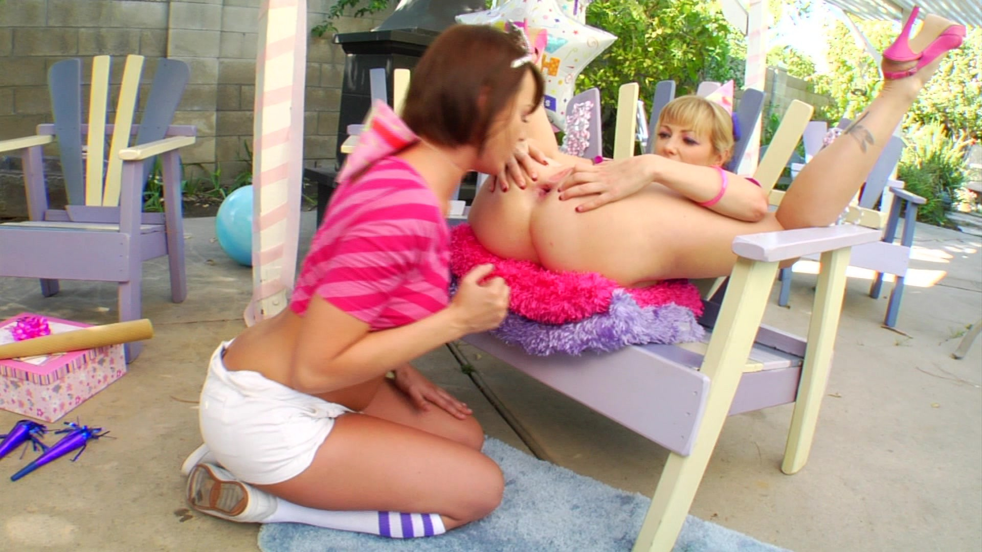 Deep Anal Abyss 2 Download