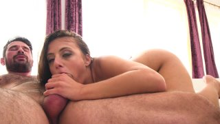 Streaming porn video still #7 from Manuel Creampies Their Asses 5