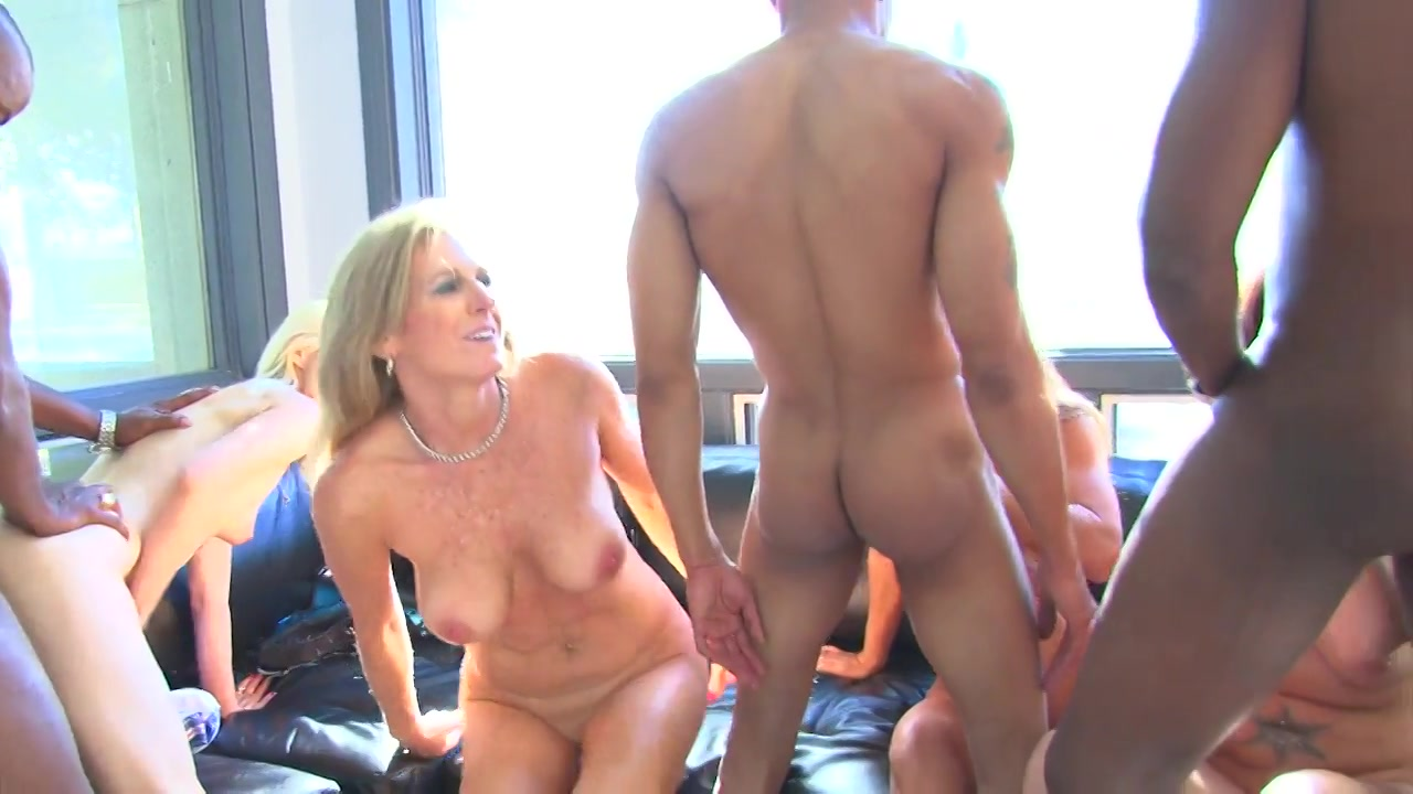 Vegas Group Orgy 2013 Videos On Demand  Adult Dvd Empire-6786
