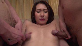 Streaming porn video still #5 from S Model 119: Maya Kato