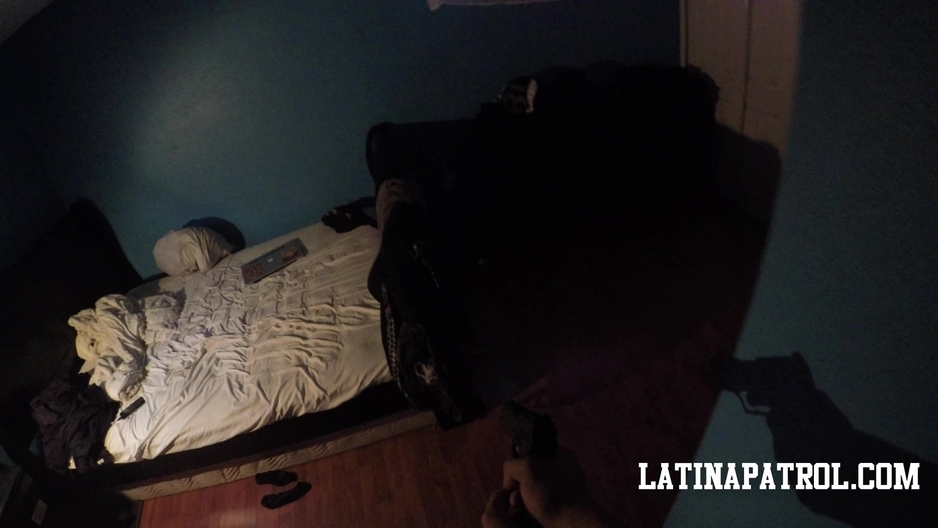 sophia leone free videos