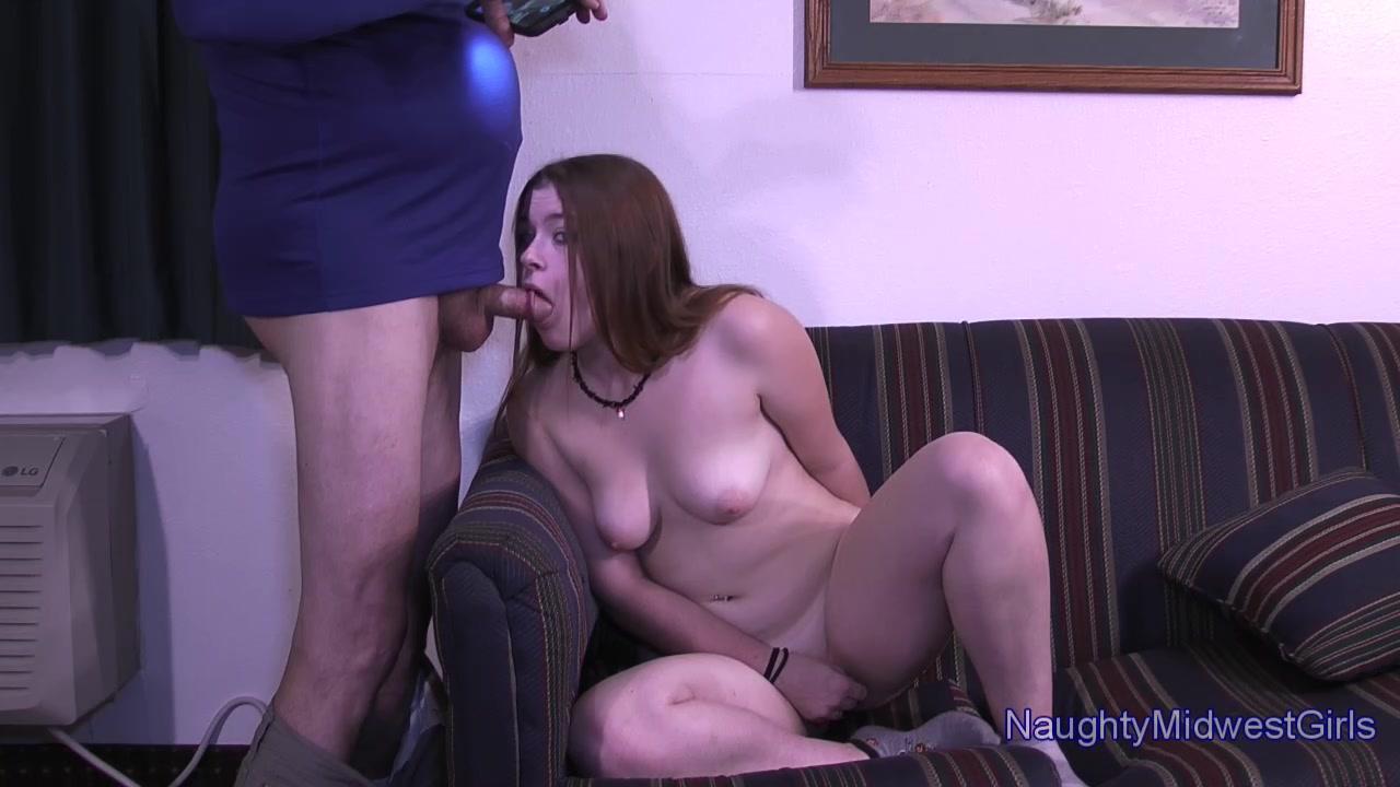Carol Mckray 18 Yo First Porn Videos On Demand  Adult -8716