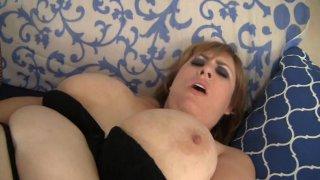 Streaming porn video still #1 from Horny Fat Fuckholes