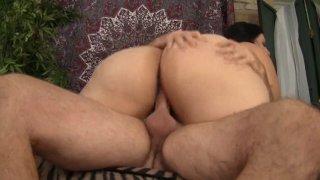 Streaming porn video still #4 from Horny Fat Fuckholes