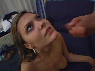 Streaming porn video still #16 from Colossus Cocks #4
