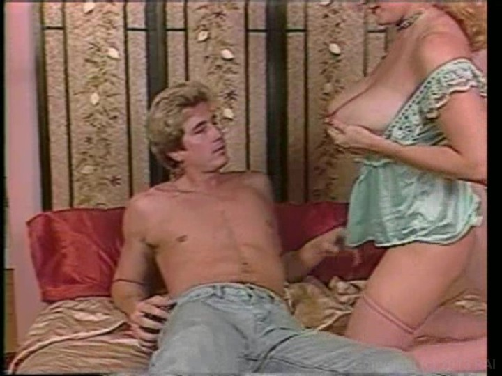 Orgy online porn movies