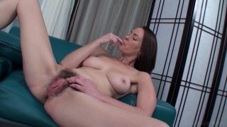 Streaming porn video still #5 from Bushy Moms With Swinging Tits
