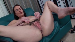 Streaming porn video still #7 from Bushy Moms With Swinging Tits