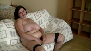 Streaming porn video still #9 from Bushy Moms With Swinging Tits