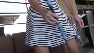 Streaming porn video still #2 from Hot MILF Handjobs #5
