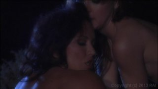 Streaming porn video still #5 from Predator III: The Final Chapter