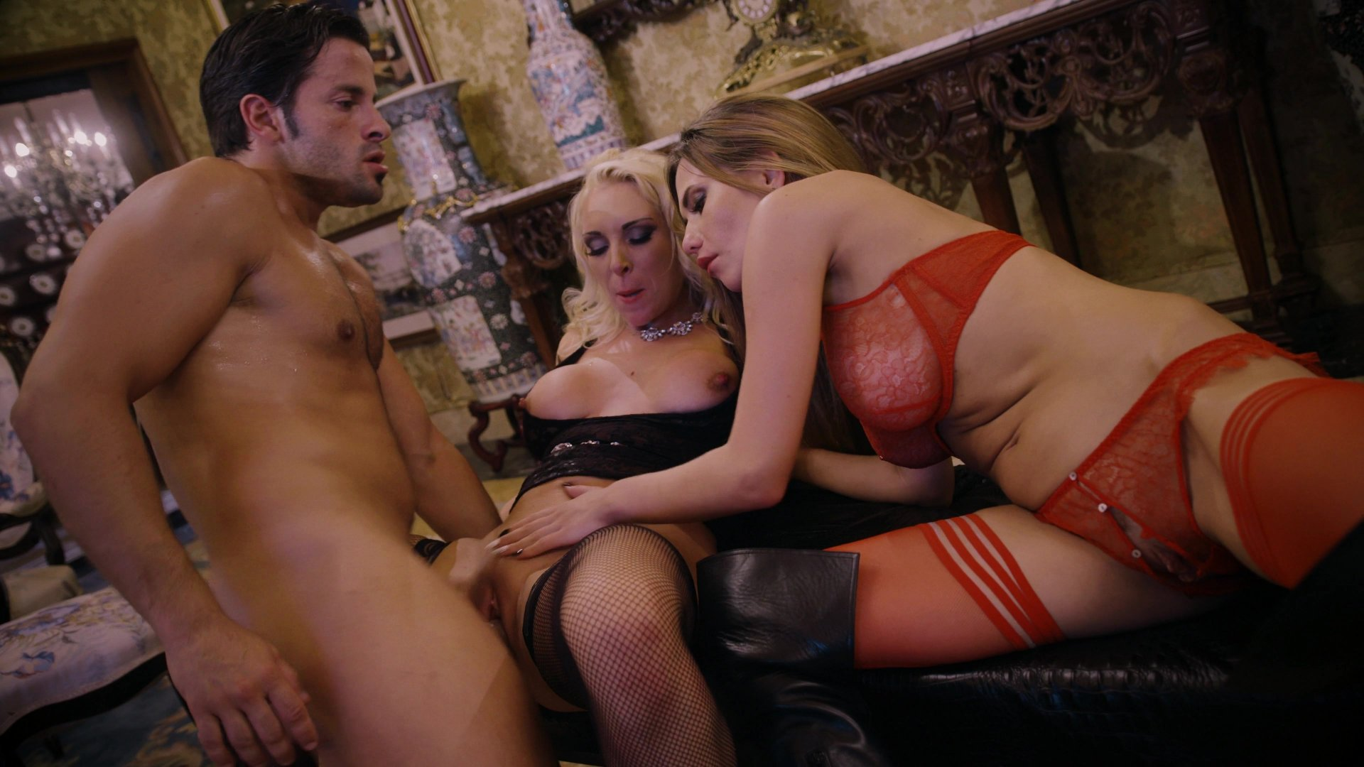 Vid. wish swinger pictures and information