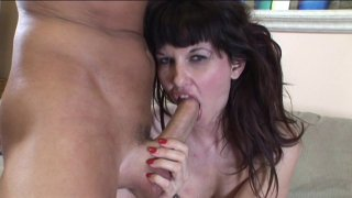 Streaming porn video still #8 from Colossus Cocks #7