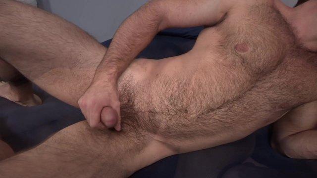 gay sexe antilles francais