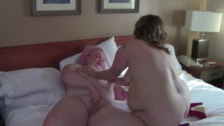 Streaming porn video still #9 from Best Of Michelle Austin, The