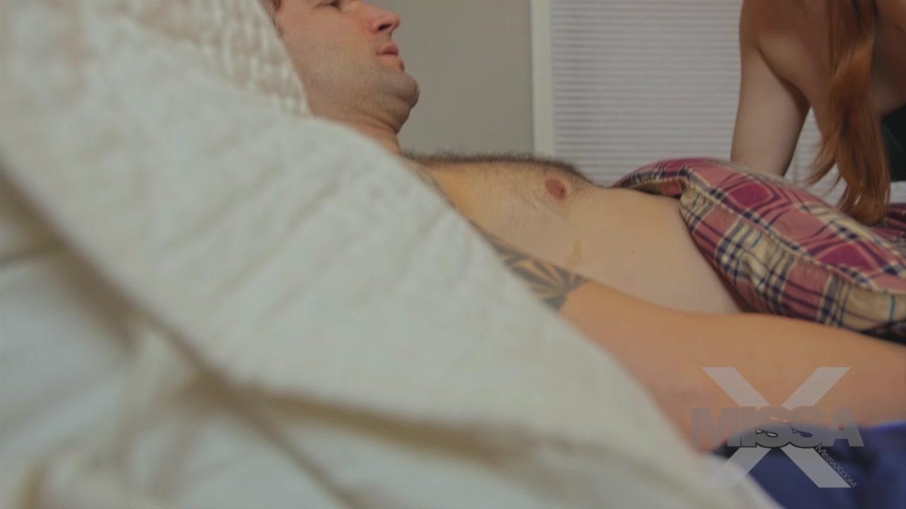 free video sexting