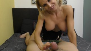 Streaming porn video still #7 from Bitches of Cruel Intent