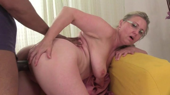 Gianna michaels young