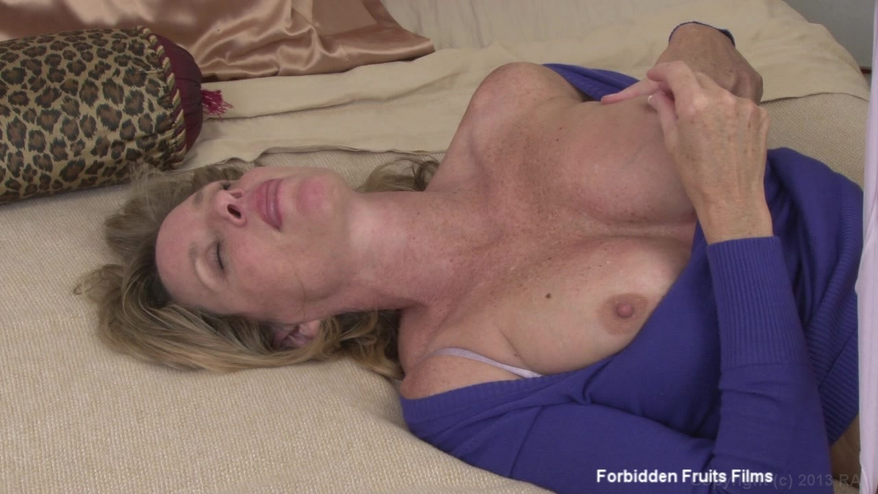 Jodi west fucks son