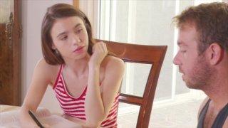 Streaming porn video still #12 from Teenage Fantasies