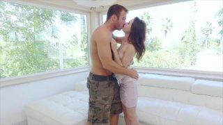 Streaming porn video still #13 from Teenage Fantasies