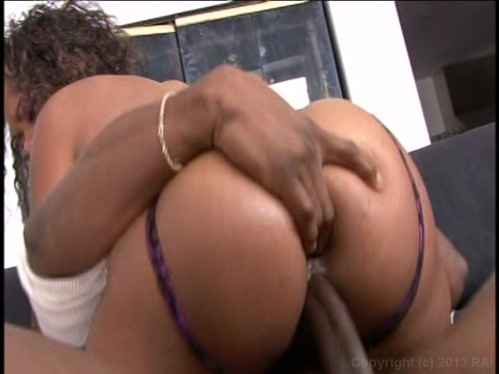 Donte recommend Jammed his penis in my throat
