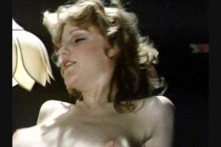 Streaming porn video still #5 from Garage Girls
