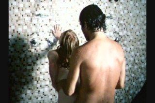Streaming porn video still #11 from Garage Girls