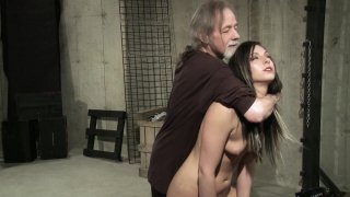Streaming porn video still #9 from Maledom Maelstrom