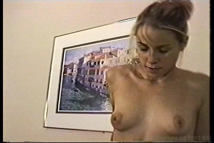 porn sex tranny