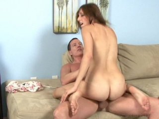 Streaming porn video still #4 from ATK Petite Amateurs Vol. 5