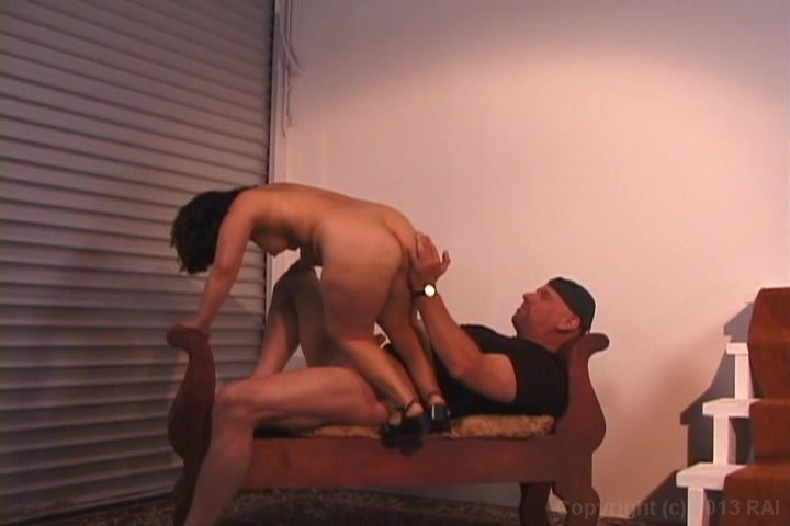 Xxx humiliated squirt deepthroat