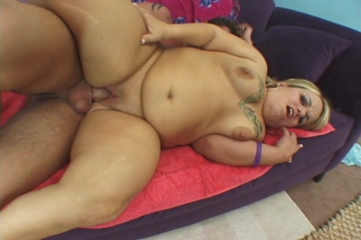 Orgy parties free videos porn