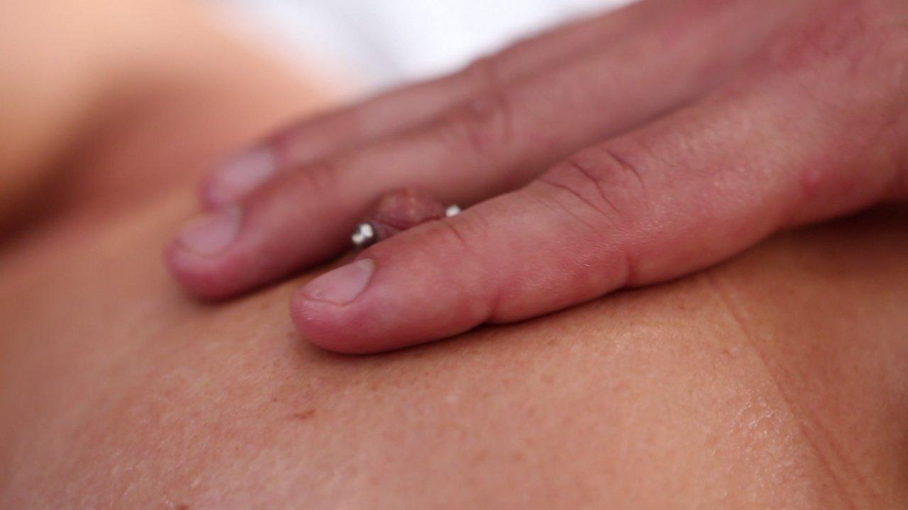 Watch Erotic Massage Stories 2013 Pure Passion  Pitubenet-9402