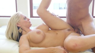 Streaming porn video still #8 from Pure MILF #13