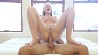 Streaming porn video still #9 from Pure MILF #13